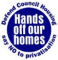 Defend council housing
