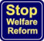 Stop Welfare Reform